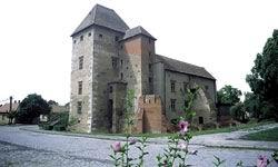 Reneszánsz építészet