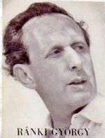 Ránki György